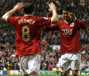 wayne-rooney-and-christian-ronaldo