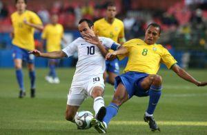 BrazilUSAfinalCup