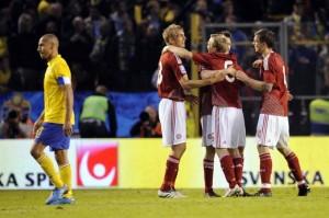 FBL-WC2010 -SWE-DEN