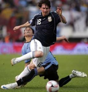 Ecuador vs uruguay bettingexpert football golden boot euro 2021 betting line