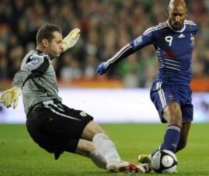 FBL-WC2010-IRE-FRA