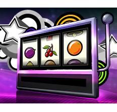 New to Bettingexpert website, Online Slot Machines reviews have recently launched and joins the Bettingexpert casino family of reviews.